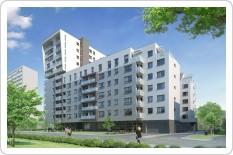 Wizualizacje Concept House 01concepthousevc1110309small-176-wizualizacje-concept-house