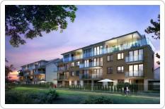 Apartamenty Pasternik 05napolachvcam05noc100325small-18-apartamenty-pasternik