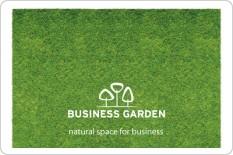 Ulotka Business Garden Warszawa bgflyerrec-1-110-ulotka-business-garden-warszawa