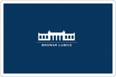 Broszura Browar Lubicz bl01-336-broszura-browar-lubicz