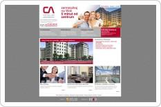 www Capital Art Apartments wDrupal'u caa1-265-www-capital-art-apartments-w-drupalu