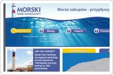 www Morski Park Handlowy closeup-104-www-morski-park-handlowy