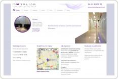 www Klinika Estetyczna Monalisa klinikaklinikamonalisa-53-www-klinika-estetyczna-monalisa