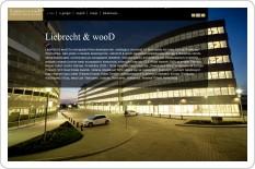 www Liebrecht & wooD wDrupal'u liebrecht1-258-www-liebrecht-wood-w-drupalu