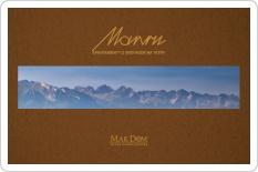 Rezydencja Manru m-01-368-rezydencja-manru