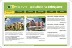 www Mill-Yon Development wwwmillyon2010v3copypdfstrona1z6-95-www-mill-yon-development