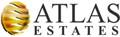 Mobilne www firmy Atlas logo-atllogo-372-mobilne-www-firmy-atlas