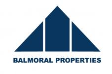 Balmoral Business Centre logo-balmorallogo-382-balmoral-business-centre
