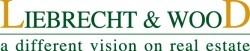 Cernica Park logo-logo-liebrechtwood-156-broszura-plac-unii-379-cernica-park