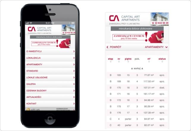 Mobilne www firmy Atlas 01-caa-373-mobilne-www-firmy-atlas