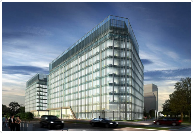 Balmoral Business Centre 1bbcvc1130213-383-balmoral-business-centre