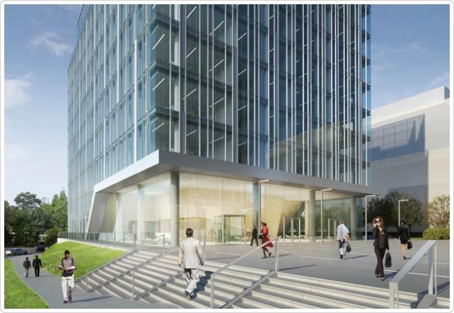 Balmoral Business Centre 4bbcvc9130129-386-balmoral-business-centre