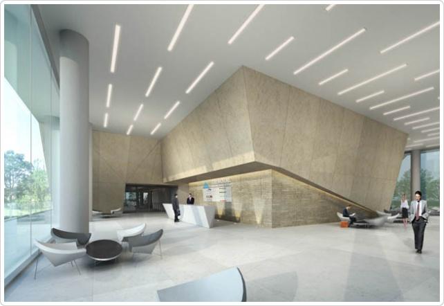 Balmoral Business Centre 5bbclobbyvc12130213-387-balmoral-business-centre