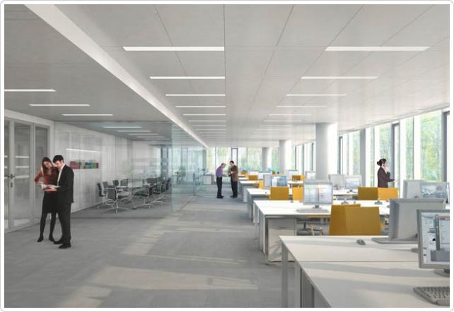 Balmoral Business Centre 6bbcopenspace130129-388-balmoral-business-centre