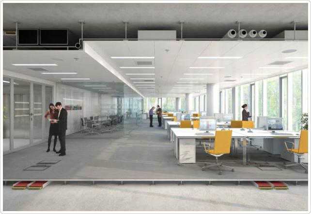 Balmoral Business Centre 7bbcsection130221-389-balmoral-business-centre
