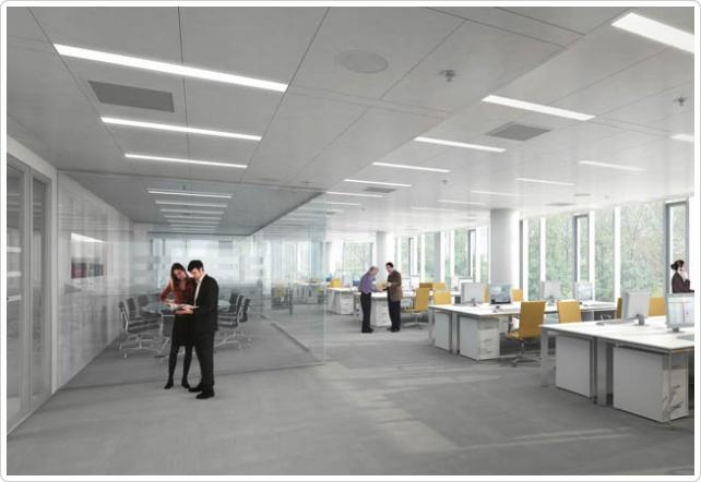 Balmoral Business Centre 9bbcoffice130218-391-balmoral-business-centre