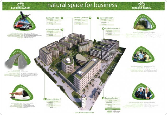 Ulotka Business Garden Warszawa bgflyerrec-2-111-ulotka-business-garden-warszawa