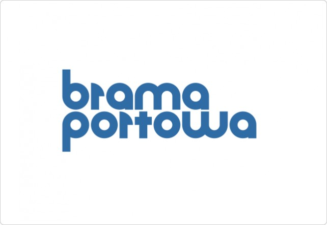 logotyp Brama Portowa bplogo-86-logotyp-brama-portowa