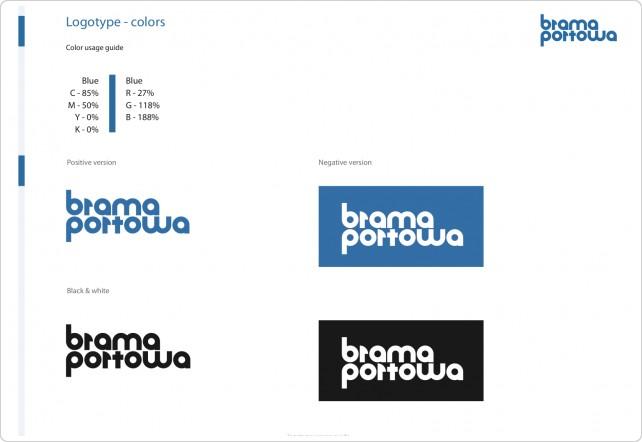 logotyp Brama Portowa bpmanualpdf-1-88-logotyp-brama-portowa