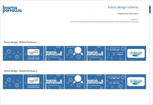 logotyp Brama Portowa bpmanualpdf-87-logotyp-brama-portowa