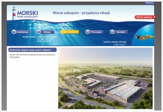 www Morski Park Handlowy galeriamorskiparkhandlowy-centrumhandlowewgdansku-93-www-morski-park-handlowy
