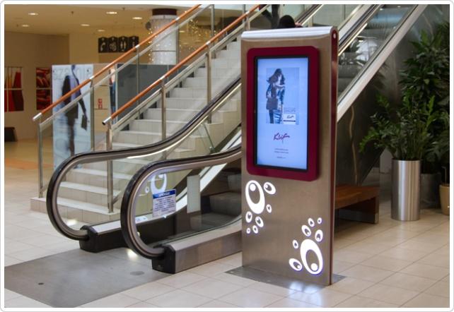 Kioski interaktywne Klif Gdynia kg-01-360-kioski-interaktywne-klif-gdynia