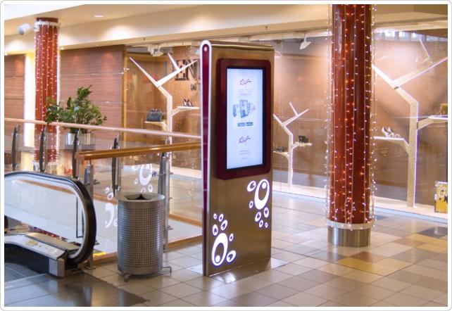 Kioski interaktywne Klif Gdynia kg-03-362-kioski-interaktywne-klif-gdynia