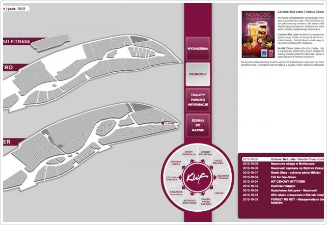 Aplikacja kiosków informacyjnych Klif klif02-349-aplikacja-kioskow-informacyjnych-klif