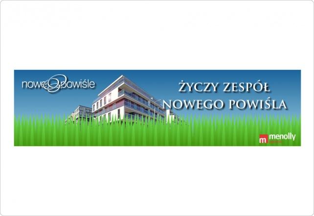Kampania banerowa Nowe Powiśle m10-325-kampania-banerowa-nowe-powisle
