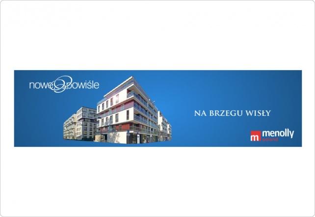 Kampania banerowa Nowe Powiśle m13-328-kampania-banerowa-nowe-powisle