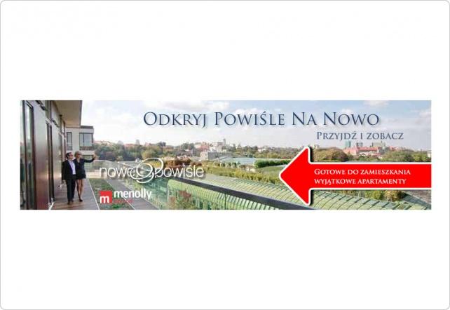 Kampania banerowa Nowe Powiśle m4-315-kampania-banerowa-nowe-powisle