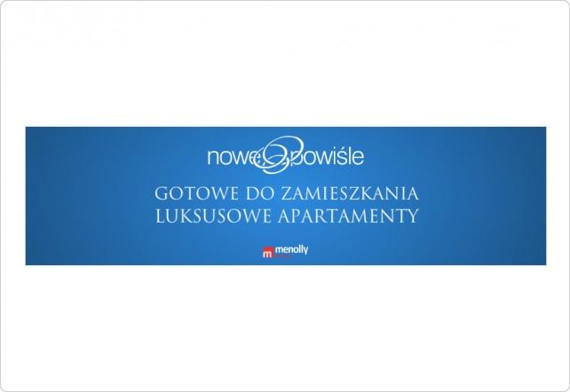 Kampania banerowa Nowe Powiśle m6-317-kampania-banerowa-nowe-powisle