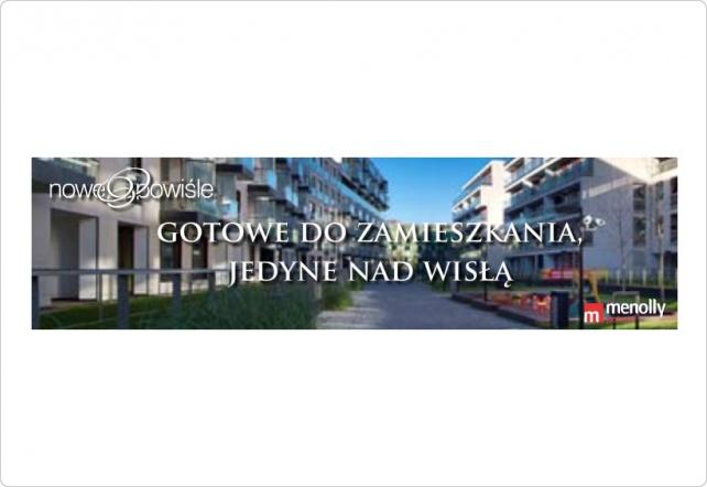 Kampania banerowa Nowe Powiśle m9-320-kampania-banerowa-nowe-powisle