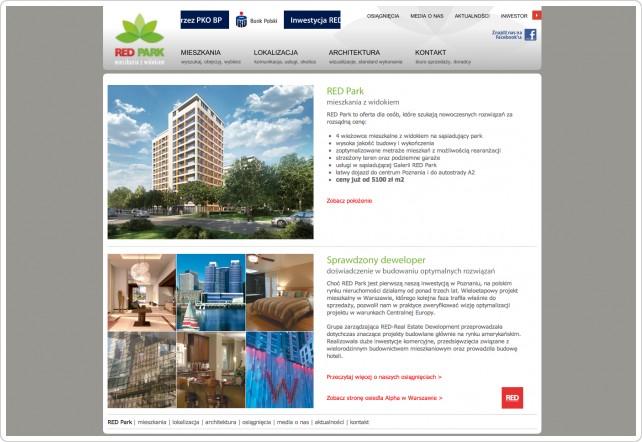 www RED Park mieszkaniazwidokiemredpark-64-www-red-park