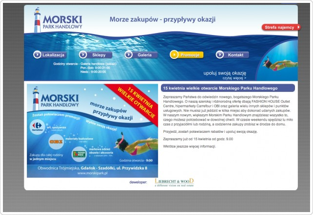 www Morski Park Handlowy promocjemorskiparkhandlowy-centrumhandlowewgdansku-92-www-morski-park-handlowy
