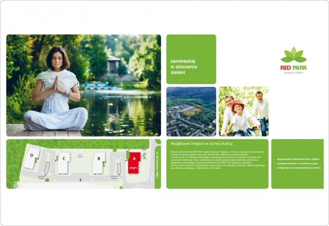 Broszura Red Park red2-294-broszura-red-park