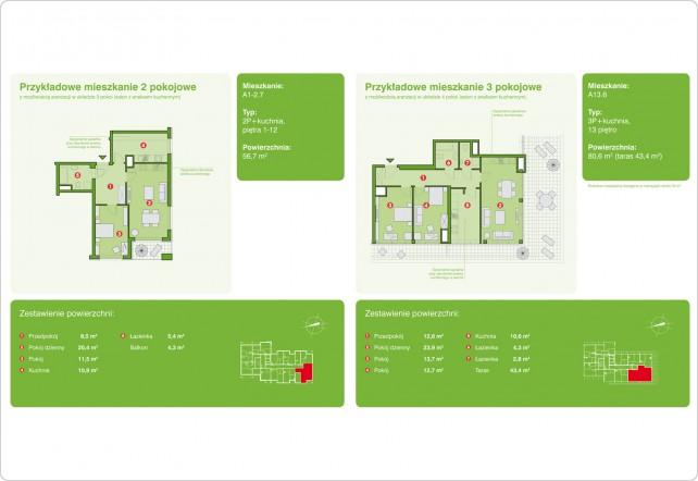 Broszura Red Park red3-295-broszura-red-park