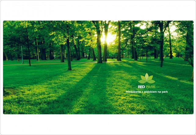 Broszura Red Park red5-297-broszura-red-park