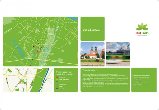 Broszura Red Park red6-298-broszura-red-park