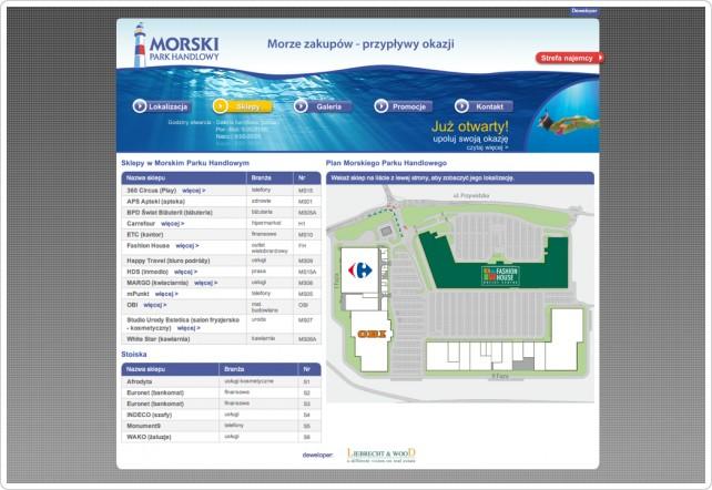 www Morski Park Handlowy sklepymorskiparkhandlowy-centrumhandlowewgdansku-91-www-morski-park-handlowy