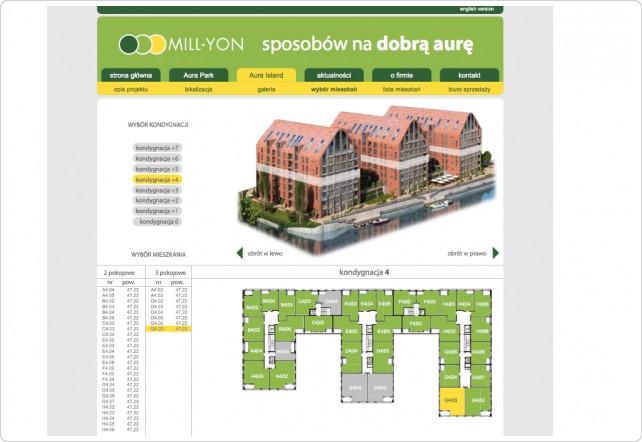 www Mill-Yon Development wwwmillyon2010v3copypdfstrona3z6-96-www-mill-yon-development